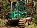 Timberjack 810D.jpg