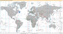 Timezones2008G UTC-330.png