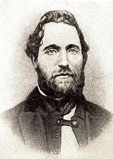 Timothy Webster American civil war spy