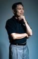 Timothy Huang 20150716.png