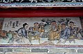 Tin Hau Temple, New Territories, Hong Kong (4) (32765817082).jpg