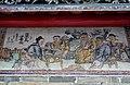Tin Hau Temple, New Territories, Hong Kong (4) (32765817082).jpg
