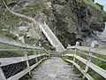 Tintagel Castle, Cornwall - panoramio (12).jpg