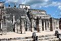 Tinum, Yuc., Mexico - panoramio (7).jpg