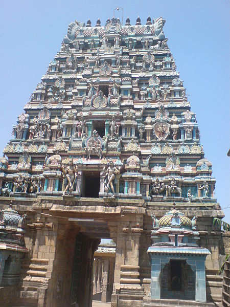 File:Tirumangalakudi1.jpg