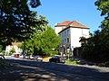Tischerplatz Pirna (43184741581).jpg