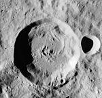 Tiselius crater AS16-M-0017.jpg