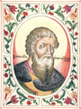 Titulyarnik - Igor Olgovich.png