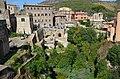 Tivoli, Italy (38658798804).jpg