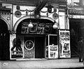 Tivoli Movie Theatre, 207 2nd Ave. S., Seattle (CURTIS 99).jpg