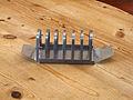 Toast rack 1.jpg