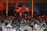 Toby Keith plays Bagram Air Field, Afghanistan DVIDS568630.jpg