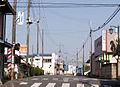 Tochigi-r130.JPG