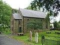 Tockholes United Reformed Church - geograph.org.uk - 990717.jpg