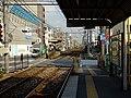 Toden-arakawa-yuenchimae-platform.jpg