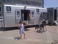 Toilet for disabled people with wheelchairs.jpg