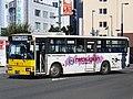 Tokachi bus O230A 0115.JPG