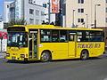 Tokachi bus O230A 2610.JPG
