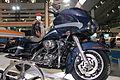 Tokyo Motor Show 2007 - DSC 7272 - Flickr - Nguyen Vu Hung (vuhung).jpg