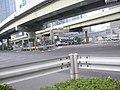 Tokyo metro road 50-2005-11-14 1.jpg