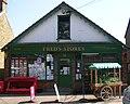 Tollesbury-Village-Freds-Stores.jpg