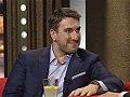 Tomáš Čupr - Show Jana Krause 2016 6.10.jpg