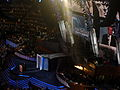 Tom Daschle DNC 2008.jpg