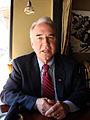 Tom Price 2009.jpg