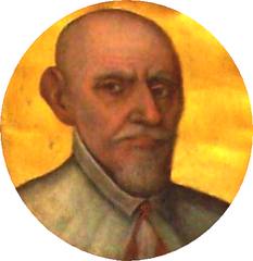 Tomasz Oborski