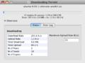 Tomatotorrent1.5.1progresso.png