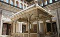 Tomb of Amir-e-Kabir (5547115499).jpg
