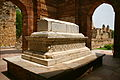 Tomb of Iltutmish, Qutb.JPG