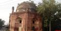 Tomb of Khawaja Sabir (Nawab Nusrat Khan).png