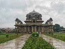 Shah Yaqeeq Bukhari - WikiVisually