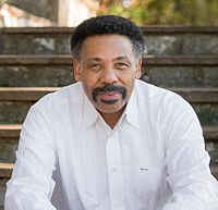 Tony Evans The Urban Alternative.jpg