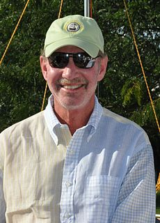 Tony Kornheiser American television talk show host and former sportswriter/columnist