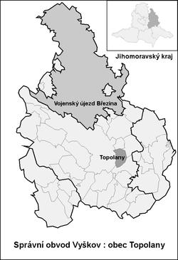 Topolany mapa.png