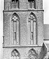 toren zuid-zijde boven - ede - 20066840 - rce