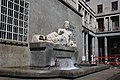 Torino, piazza CLN (07).jpg