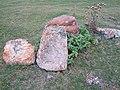 Tormak church ruins (18).jpg