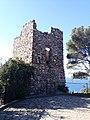 Torre d'Ere.jpg