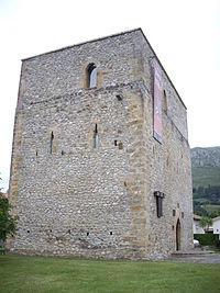 Torre de Pero Niño 001.JPG