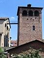 Torre del Circo di Mediolanum.jpg