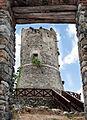 Torre ruggero di bagnaraDL5 0015.jpg