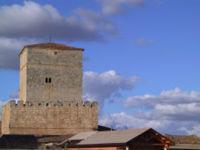 Torrecitores-Torre.jpg