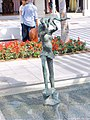 Torremolinos - Plaza Costa del Sol 05.jpg