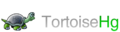 TortoiseHg logo.png