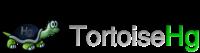 tortoisehg � wikipedia