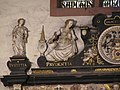 Torun epitafium Strobandow Prudentia.jpg