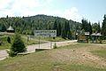 Torunskiy Pass 2012 03.jpg